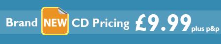 New_CD_Pricing